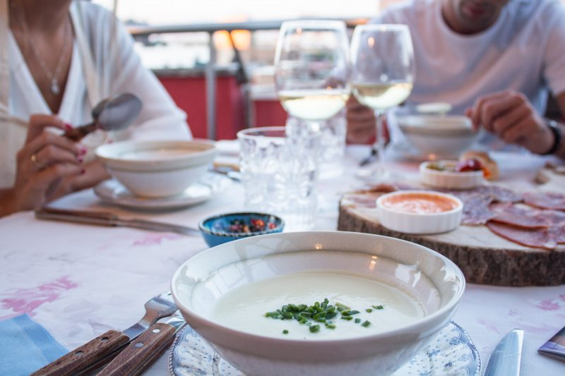 MADRID-COOL-BLOG-VIZEAT-vichyssoise-G