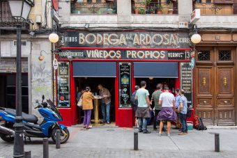 MADRID-COOL-BLOG-la-ardosa-G