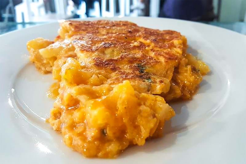 PEZ-TORTILLA-tortilla-patata-albahaca-G