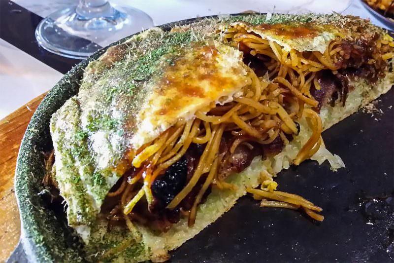 COCINA-FICCION-SUBLIME-TOKYO-okonomiyaki-G