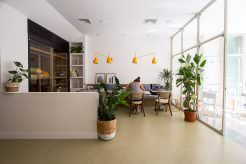 MADRID-COOL-BLOG-ABOLEA-interior-rayo-G