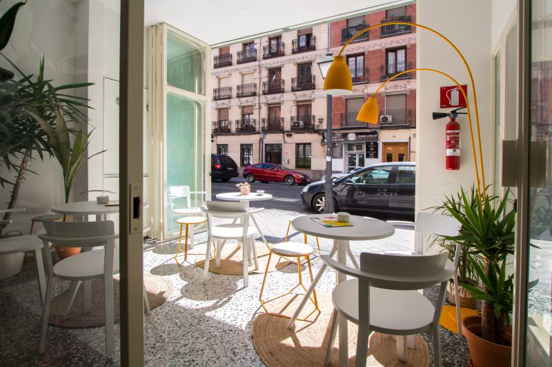 MADRID-COOL-BLOG-ABOLEA-terraza-interio-G