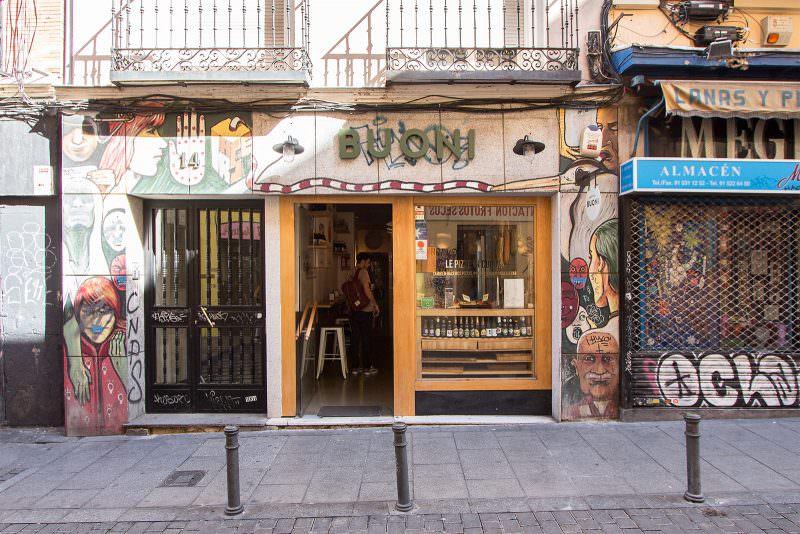 MADRID-COOL-BLOG-BUONI-fachada-G