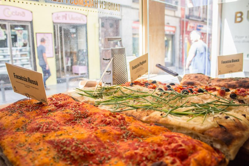 MADRID-COOL-BLOG-BUONI-pizzas-calle-G