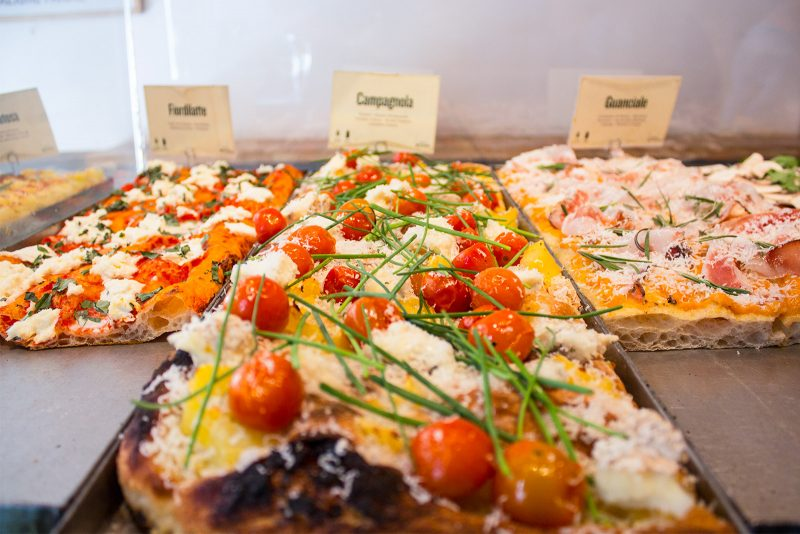 MADRID-COOL-BLOG-BUONI-pizzas-frontal-G