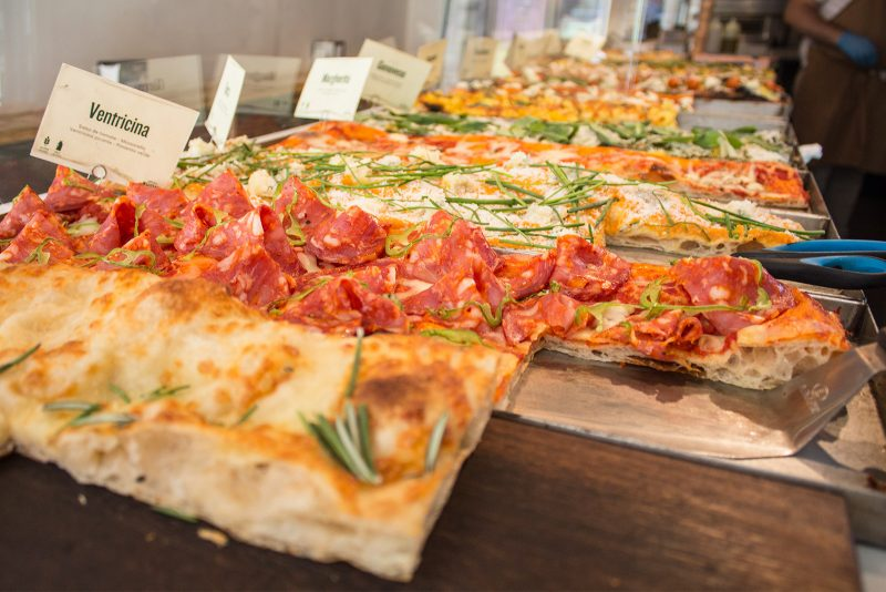 MADRID-COOL-BLOG-BUONI-pizzas-interior-G