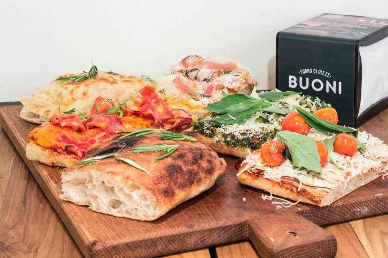 MADRID-COOL-BLOG-BUONI-pizzas-tabla-G