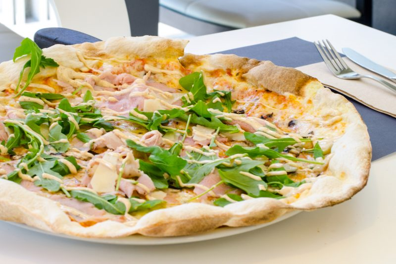 MADRID-COOL-BLOG-LA-MAFIA-pizza-porchetta-G