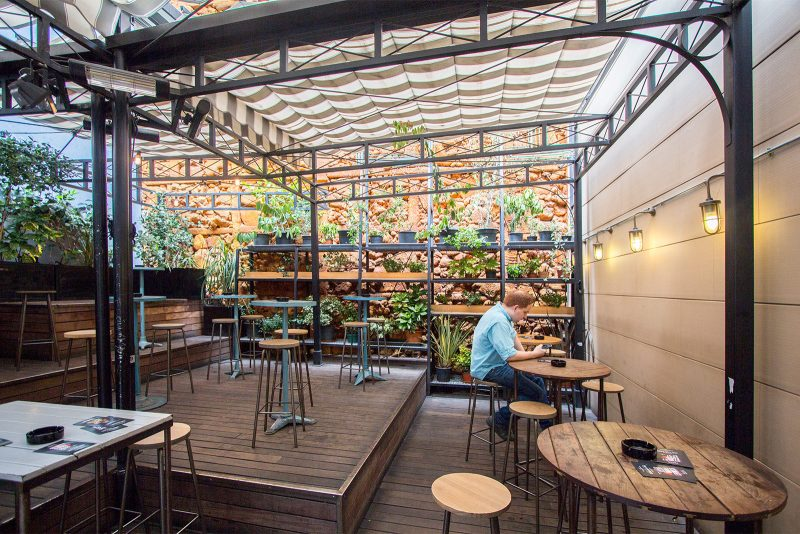 MADRID-COOL-BLOG-MERCADO-SAN-ILDEFONSO-terraza-G
