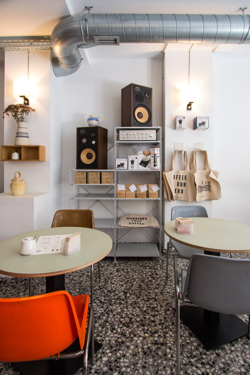 MADRID-COOL-BLOG-TOMA-CAFE-altavoces-G