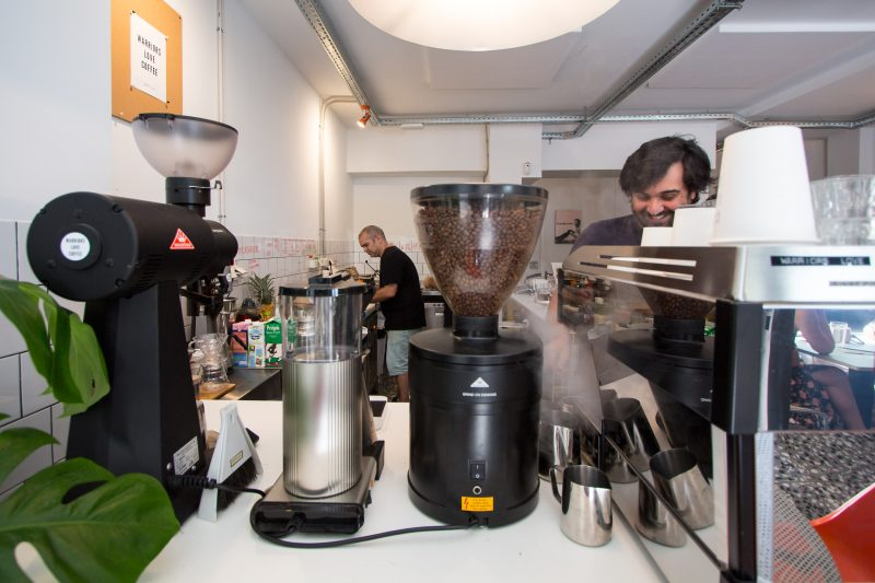 MADRID-COOL-BLOG-TOMA-CAFE-cafeteras-G
