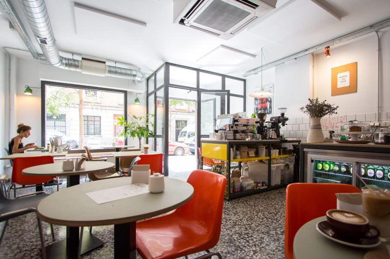 MADRID-COOL-BLOG-TOMA-CAFE-interior-G