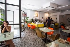 MADRID-COOL-BLOG-TOMA-CAFE-sonrisa-G