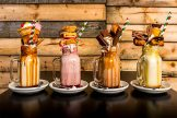 MADRID-COOL-BLOG-batidos-freakshakes-G