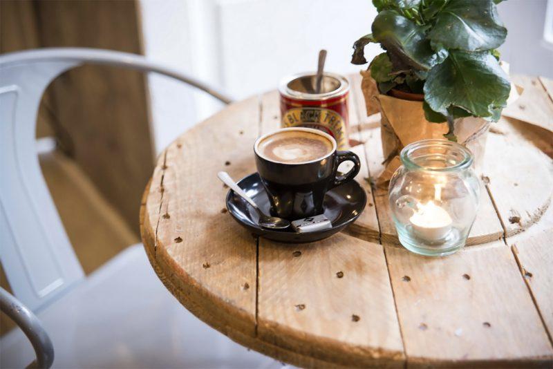 MUR-CAFE-cafe-G