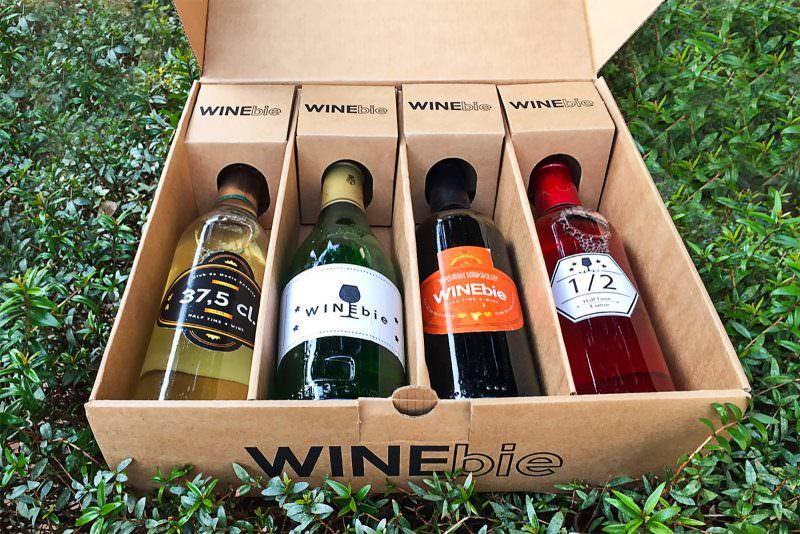 WINEBIE-pack-G