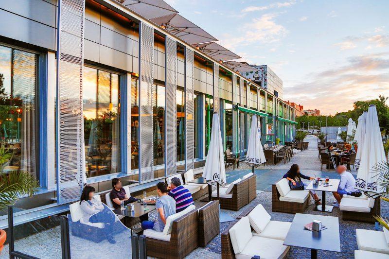 CAFE-DEL-RIO-terraza-G