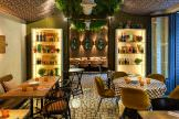 MADRID-COOL-BLOG-FELLINA-reservado-G