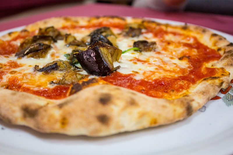 MADRID-COOL-BLOG-PICCOLA-NAPOLI-pizza-siciliana-G