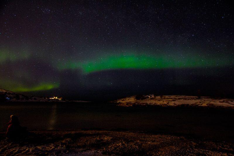 MADRID-COOL-BLOG-aurora-boreal-03-G