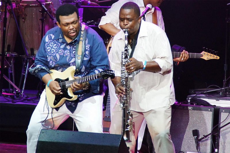 SMOOTH-HOT-JAZZ-FESTIVAL-Wayne-Bruce-G