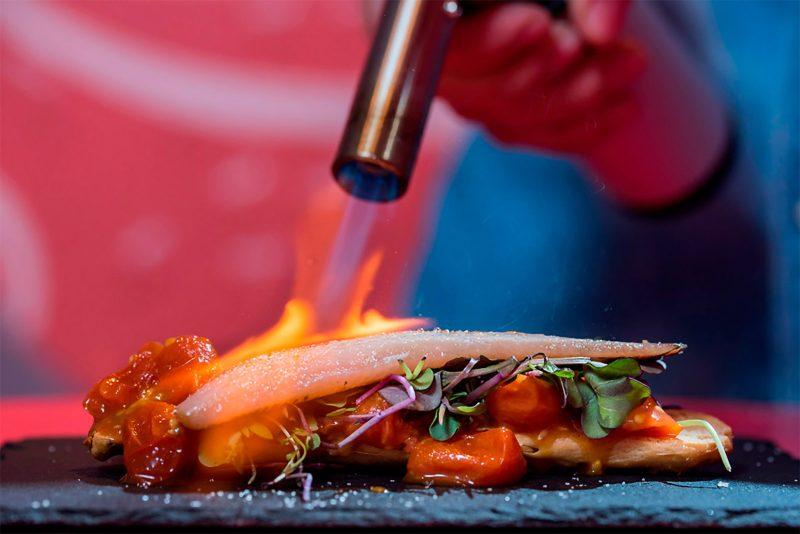 BOCACALLE-sardina-streetfood-G