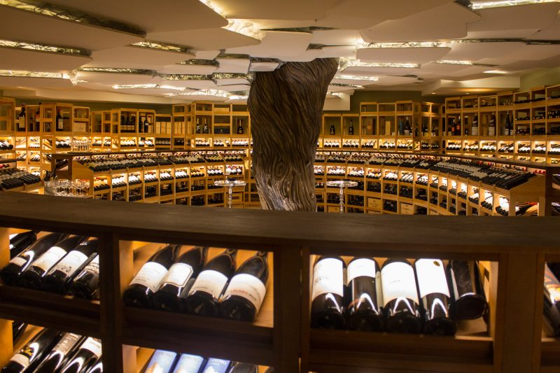MADRID-COOL-BLOG-COQUE-bodega-G