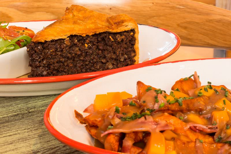 MADRID-COOL-BLOG-EL-CANADIENSE-tourtiere-G