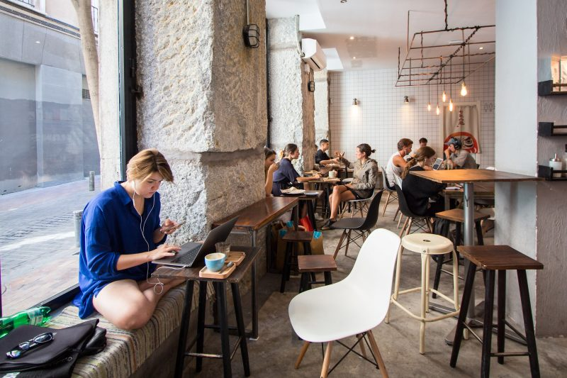 MADRID-COOL-BLOG-HANSO-CAFE-ventanal-G