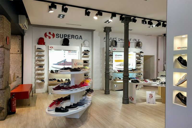 MADRID-COOL-BLOG-SUPERGA-interior-02-G