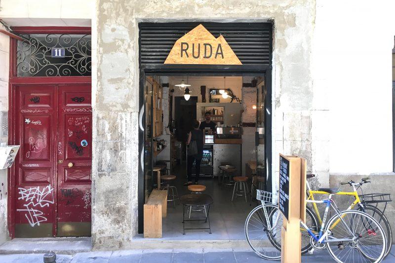 RUDA-CAFE-fachada-G