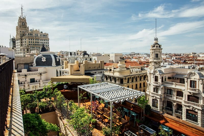 MADRID-COOL-BLOG-ATICO-11-terraza-G