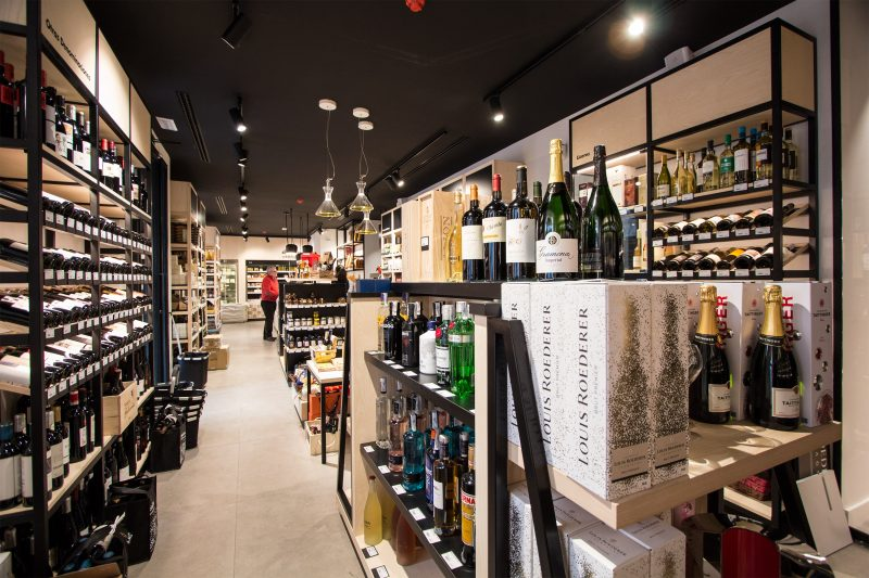 MADRID-COOL-BLOG-DELIVINOS-interior-01-G