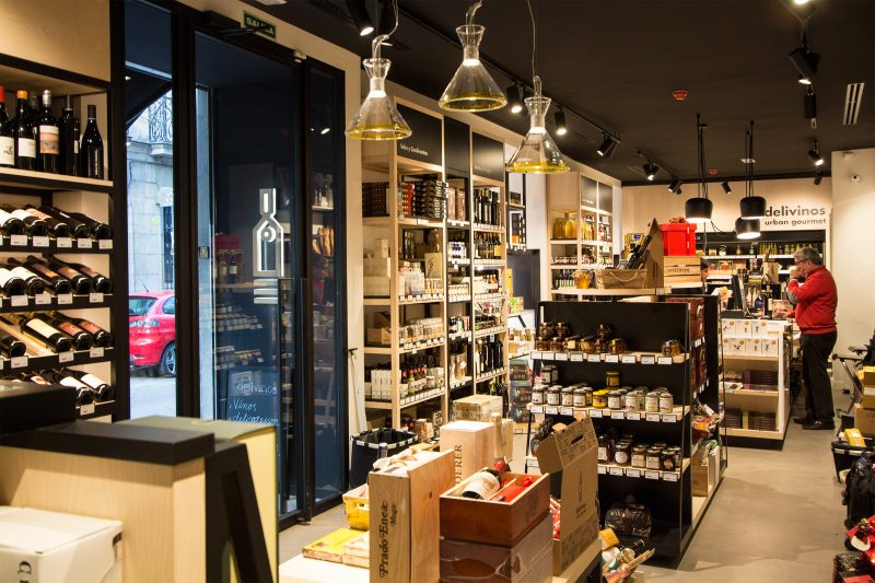 MADRID-COOL-BLOG-DELIVINOS-interior-05-G