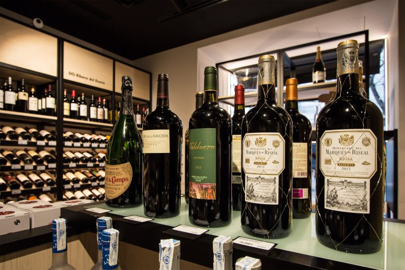 MADRID-COOL-BLOG-DELIVINOS-vinos-04-G