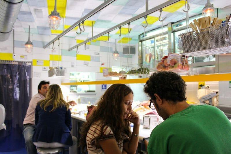 MADRID-COOL-BLOG-SALA-DE-DESPIECE-clientes-G