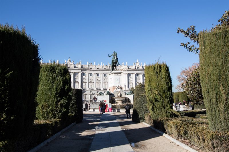 MADRID-COOL-BLOG-STRAWBERRY-TOURS-01-G