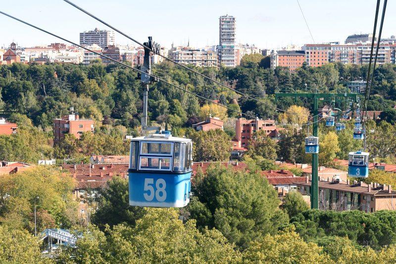 WIKIMEDIA-TELEFERICO-MADRID-G