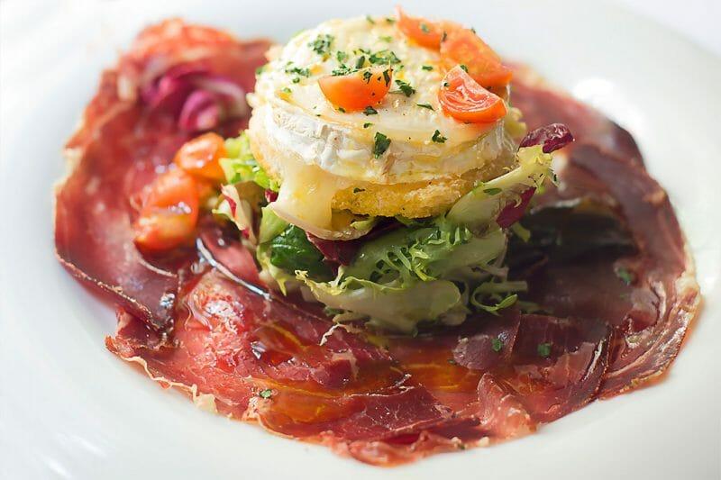 JUAN-RARO-ensalada-queso-cabra-G