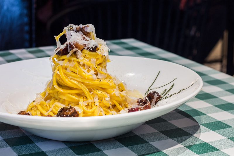 MADRID-COOL-BLOG-FELLINA-spaguetti-carbonara-G