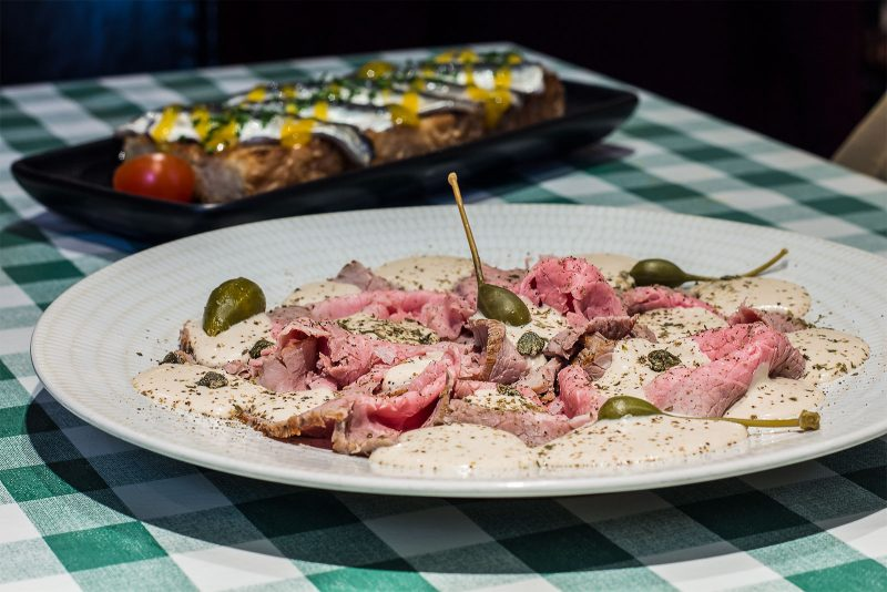 MADRID-COOL-BLOG-FELLINA-vitello-tonnato-G