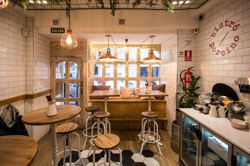 MADRID-COOL-BLOG-LA-PORCINERIA-entrada-G