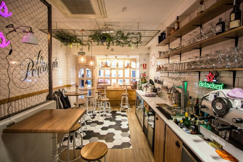 MADRID-COOL-BLOG-LA-PORCINERIA-general-G