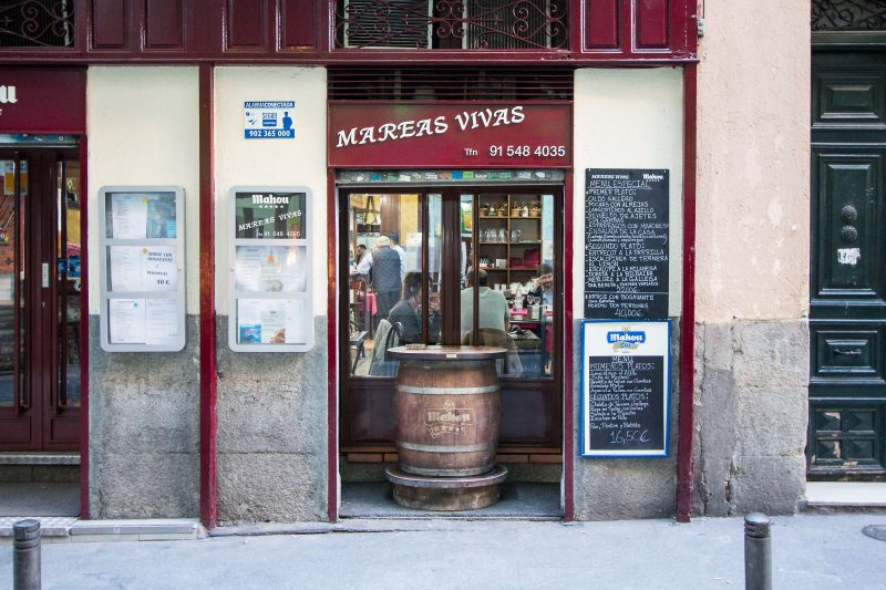 MADRID-COOL-BLOG-MAREAS-VIVAS-ventanal-01-G