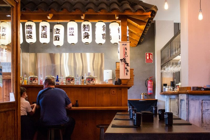MADRID-COOL-BLOG-NINJA-RAMEN-comida-G