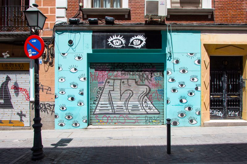 MADRID-COOL-BLOG-TOMPAI-fachada-G