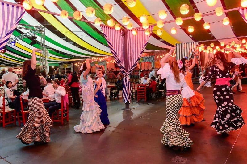WIZINK-CENTER-FERIA-DE-ABRIL-044-flamencas-G