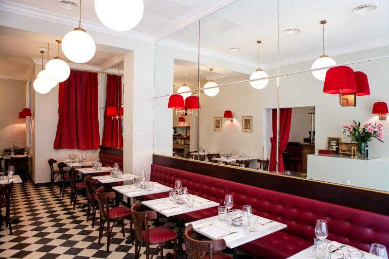 CAFE-DE-PARIS-interior-G
