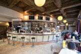 MADRID-COOL-BLOG-CAFE-PAVON-barra-01-G