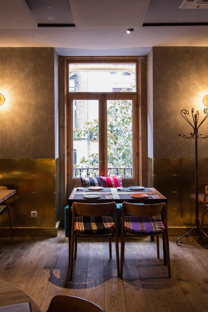 MADRID-COOL-BLOG-QUISPE-interior-04-G